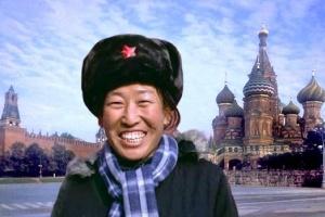 v kitae poyavitsya spisok pozoryashih stranu turistov horoshaya ideya В Китае появится список позорящих страну туристов. Хорошая идея