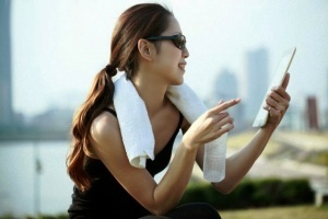 turisty nazvali stranu s luchshim Wi Fi Туристы назвали страну с лучшим Wi Fi
