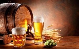 v rimini sostoitsya pivnoi festival В Римини состоится пивной фестиваль
