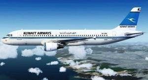 kuveitskaya aviakompaniya ne pustila na bort izrailtyanku Кувейтская авиакомпания не пустила на борт израильтянку