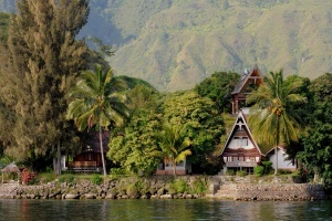 indoneziya predlojila rossii otmenit vizy Индонезия предложила России отменить визы