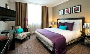 turisty nazvali goroda s samymi udobnymi krovatyami v otelyah Туристы назвали города с самыми удобными кроватями в отелях