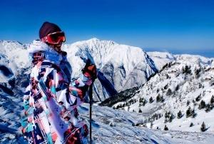 pireneiskie gornolyjnye kurorty na grani bankrotstva Пиренейские горнолыжные курорты на грани банкротства