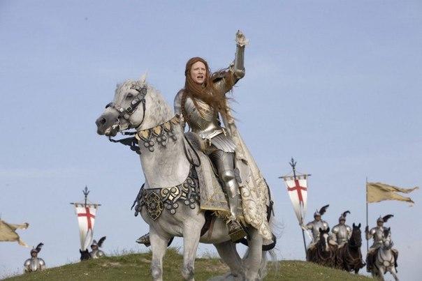 10 naibolee istoricheski nevernyh filmov 10 наиболее исторически неверных фильмов