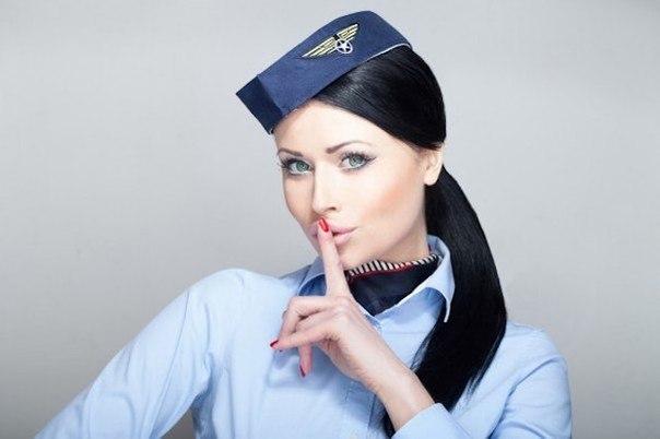 16 sekretov kotorye ne rasskajut vam aviakompanii 16 секретов, которые не расскажут вам авиакомпании