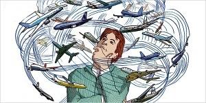 rossiyane soglasny letat loukosterami Россияне согласны летать лоукостерами