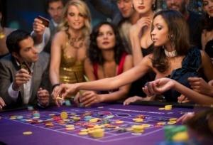 okolo aeroporta parija poyavitsya kazino Около аэропорта Парижа появится казино