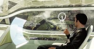 v samoletah mogut poyavitsya interaktivnye illyuminatory В самолетах могут появиться интерактивные иллюминаторы