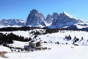 turist pogib pri popytke sdelat selfi v italii Турист погиб при попытке сделать селфи в Италии