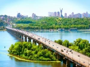 polsha podderjivaet otmenu viz s es dlya ukrainy Польша поддерживает отмену виз с ЕС для Украины