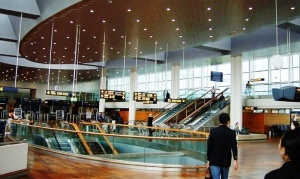 nazvan samyi nadejnyi aeroport evropy Назван самый надежный аэропорт Европы