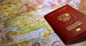 posol ispanii za otmenu viz s rossiei Посол Испании — за отмену виз с Россией