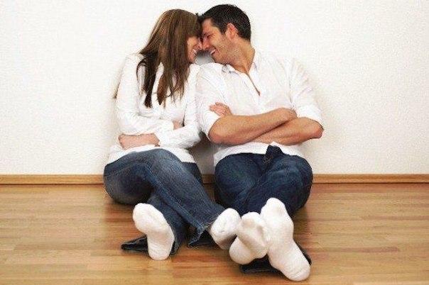 kak jena vliyaet na sudbu muja Как жена влияет на судьбу мужа?