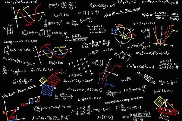 matematicheskaya zadacha iz singapura stala novym internet virusom Математическая задача из Сингапура стала новым интернет вирусом