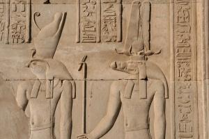 vezd v egipet snova stanovitsya platnym Въезд в Египет снова становится платным