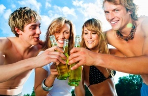 balearskie ostrova zapretyat alkogol Балеарские острова запретят алкоголь
