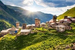 rossiyanam mojno nahoditsya v gruzii bez vizy do goda Россиянам можно находиться в Грузии без визы до года