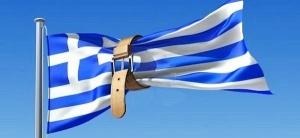 v greciyu luchshe ehat s nalichnymi В Грецию лучше ехать с наличными