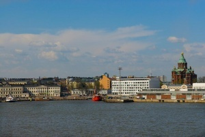 zayavki na vizy v finlyandiyu budut rassmatrivatsya 30 dnei Заявки на визы в Финляндию будут рассматриваться 30 дней