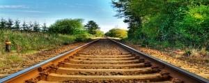 rjd hochet soedinit moskvu i yaponiyu jeleznoi dorogoi РЖД хочет соединить Москву и Японию железной дорогой