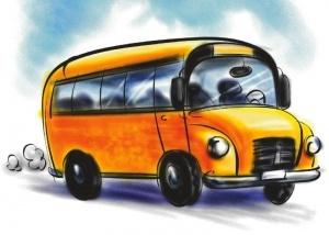 v krymu pochti na tret podorojal proezd na mejdugorodnih avtobusah В Крыму почти на треть подорожал проезд на междугородних автобусах