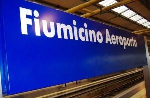 aeroport fyumichino v rime mojet byt zakryt Аэропорт Фьюмичино в Риме может быть закрыт
