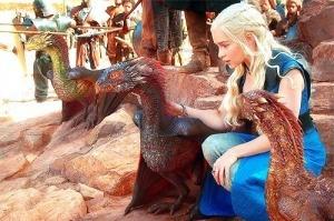festival po motivam igry prestolov proidet v tule Фестиваль по мотивам «Игры престолов» пройдет в Туле