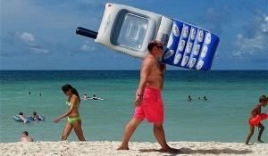 na yujnom beregu kryma poyavilas set 3G На южном берегу Крыма появилась сеть 3G