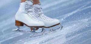 bratislava primet chempionat evropy po figurnomu kataniyu Братислава примет Чемпионат Европы по фигурному катанию