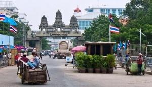 tailand ujestochil vizovye pravila Таиланд ужесточил визовые правила