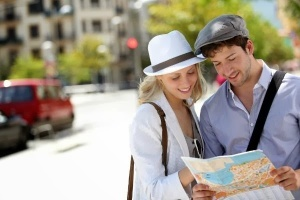 francuzy obmanyvayut turistov Французы обманывают туристов