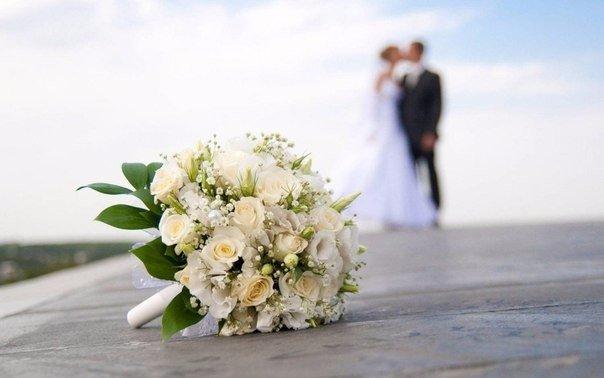 dlya mujchiny luchshe rannii brak Для мужчины лучше ранний брак