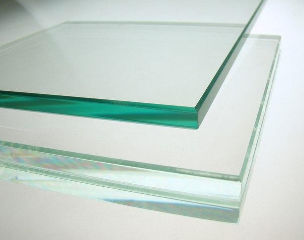 yaponskie uchenye vyplavili nebyusheesya steklo Японские ученые выплавили небьющееся стекло