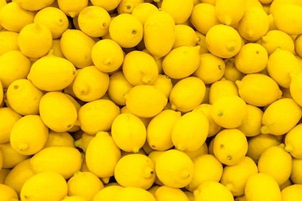 limon ubiica semi boleznei Лимон – убийца семи болезней