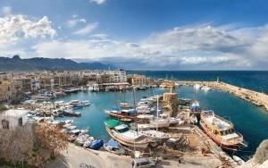 kipr ojidaet rosta chisla rossiiskih turistov Кипр ожидает роста числа российских туристов