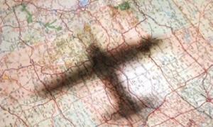 rossiya ne planiruet prekrashat aviasoobshenie s drugimi stranami Россия не планирует прекращать авиасообщение с другими странами