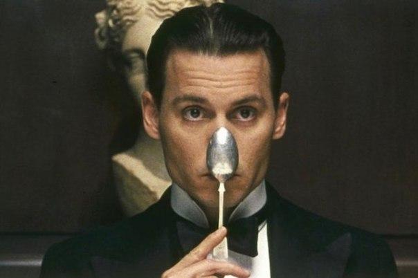 20 interesnyh faktov o kino 20 интересных фактов о кино