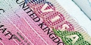velikobritaniya planiruet vnov podnyat stoimost viz Великобритания планирует вновь поднять стоимость виз