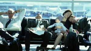 passajiry poluchat neustoiku pri zaderjke reisa Пассажиры получат неустойку при задержке рейса