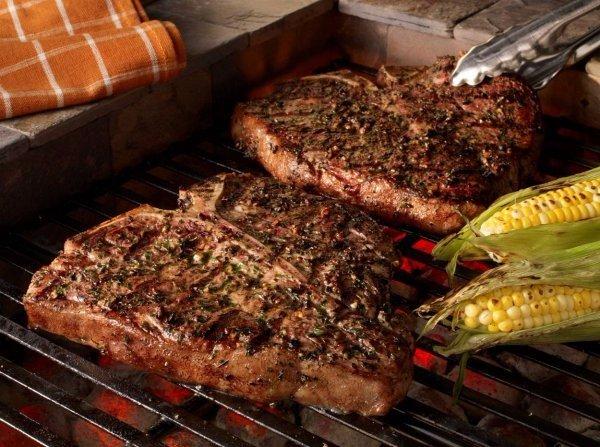 kak jarit myaso 5 poleznyh sovetov Как жарить мясо: 5 полезных советов
