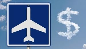 italiya vvodit nalog na aviapassajirov Италия вводит налог на авиапассажиров