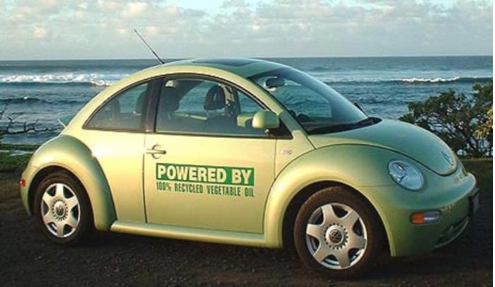 chem mojno zamenit toplivo dlya avtomobilei 3 Чем можно заменить топливо для автомобилей?