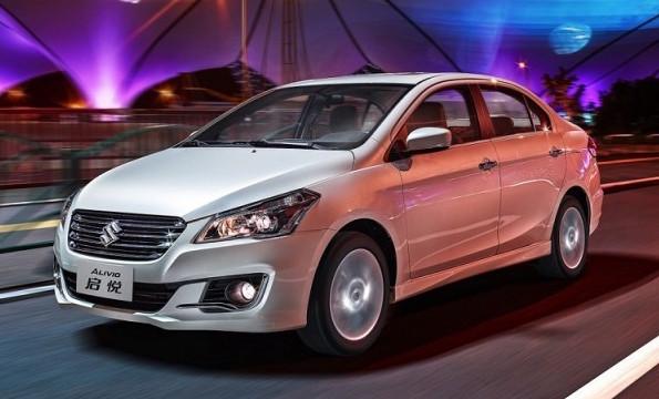 chem mojno zamenit toplivo dlya avtomobilei 5 Чем можно заменить топливо для автомобилей?