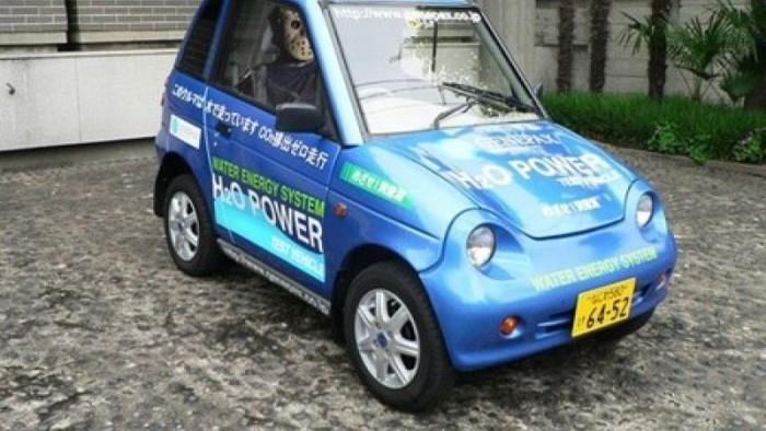 chem mojno zamenit toplivo dlya avtomobilei 6 Чем можно заменить топливо для автомобилей?