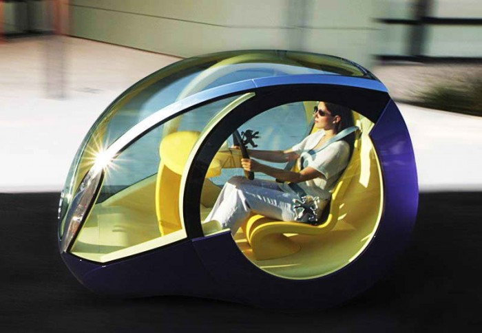 chem mojno zamenit toplivo dlya avtomobilei 7 Чем можно заменить топливо для автомобилей?