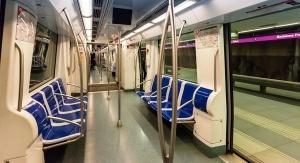 do aeroporta barselony teper mojno dobratsya do metro До аэропорта Барселоны теперь можно добраться до метро