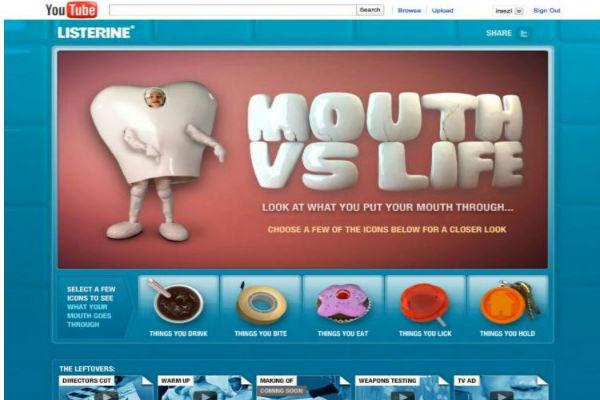 kak vygodno razmestit reklamu v internete 3 Как выгодно разместить рекламу в интернете?
