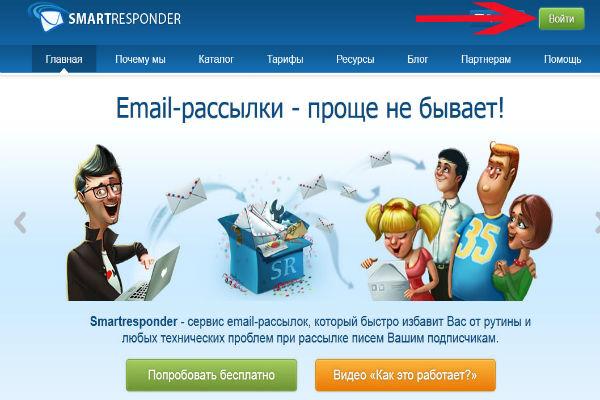 kak vygodno razmestit reklamu v internete 5 Как выгодно разместить рекламу в интернете?