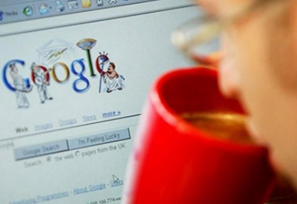 kak vygodno razmestit reklamu v internete Как выгодно разместить рекламу в интернете?