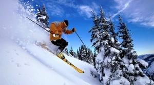 nyneshnei zimoi rossiyane predpochitali gornolyjnye kurorty svoei strany Нынешней зимой россияне предпочитали горнолыжные курорты своей страны